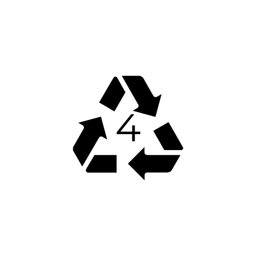 Are Fountain pen ink cartridges Recyclable 6