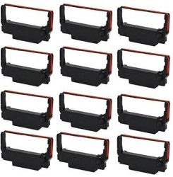 Generic EP30R Compatible Ink Ribbon for Epson ERC 30-34-38