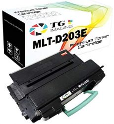 1-Pack TG Imaging Compatible Toner Replacement for Samsung M