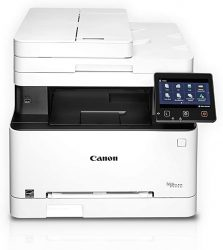 Canon Color Image CLASS MF644Cdw - All in One Wireless Mob